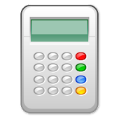 EBTCalc RPN Calculator (Free)