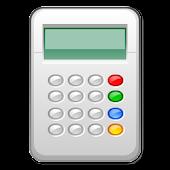 EBTCalc RPN Calculator (Free)