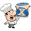 Лучшие рецепты оффлайн icon