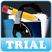 Audio Note Player Trial