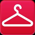 여성쇼핑몰 모음/남성쇼핑몰모음/패션쇼핑=스타일채널 icon
