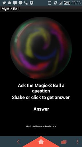 GARMMA Crystal Ball iphone 6 /6s 手機殼-熱氣球- Yahoo!奇摩購物 ...