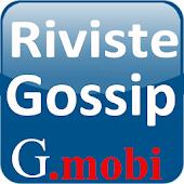 Gossip Riviste