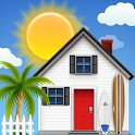 SoCal Home Search App