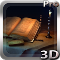 Still Life 3D Livewallpaper APK Cracked Download