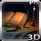 Still Life 3D Livewallpaper v1.0