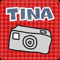Tina Fotofeest icon