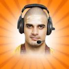 Pandit Ji Premium icon