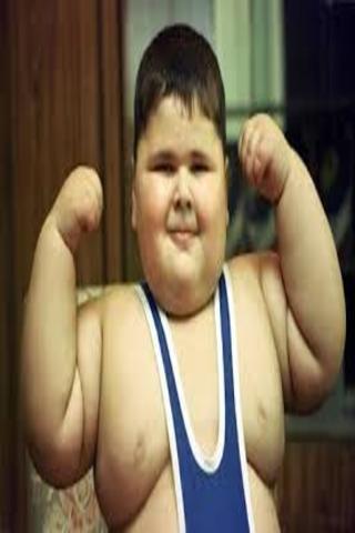 Obesity Calculators