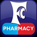 Food City Pharmacy Mobile App icon