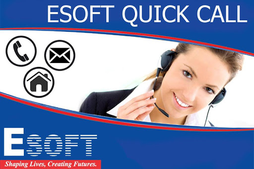 【免費通訊App】Esoft Metro Campus-APP點子