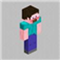 양띵 동영상 모음 icon