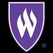 WSU Labs
