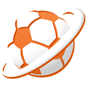 LiveSoccer - soccer scores icon