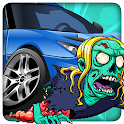 Zombie Freeway icon