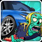 Zombie Freeway icon