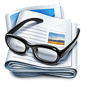 e-Newspapers
