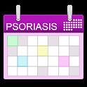 乾癬治療行事曆