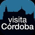 Visita Córdoba icon