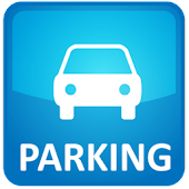 Parking Osijek GPS