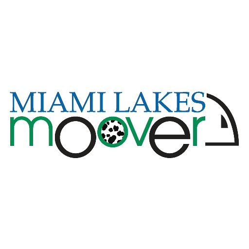 TSO Miami Lakes LOGO-APP點子