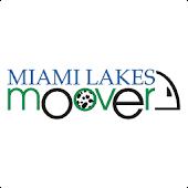 TSO Miami Lakes
