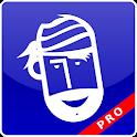Radical Padel icon