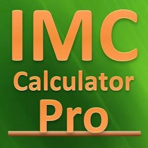 IMC calculadora Gratis