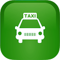 CO-OP TAXI REGINA icon