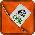 Mahjong Pocket Genius icon