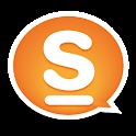 SnapComms icon