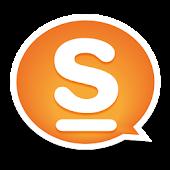 SnapComms Client