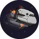 Space Junk icon