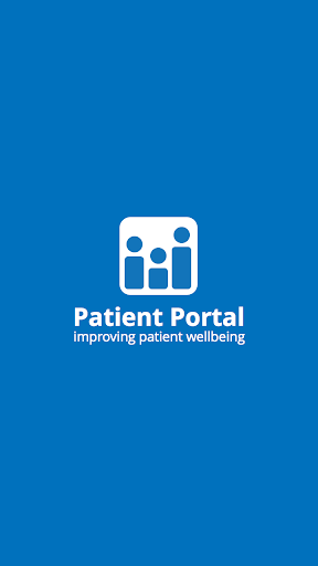 Patient Portal by ConstantMD - Android Apps on Google Play