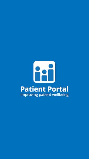 Patient Portal Login | Garden Park Medical Center | Gulfport, MS