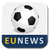 European Football RSS News