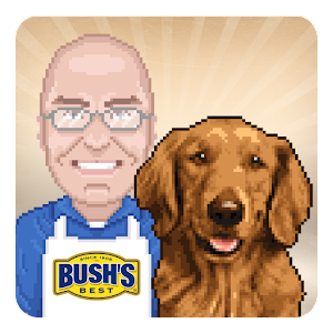 Jay & Duke's Busy Bean Kitchen for PC and MAC