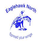 EagleHawk North Primary School icon