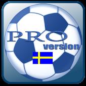 Allsvenskan Pro Soccer