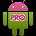 Trackball Alert Pro logo