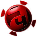 ACCURATE Dashboard icon