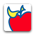 Apple Vacations On the Go logo