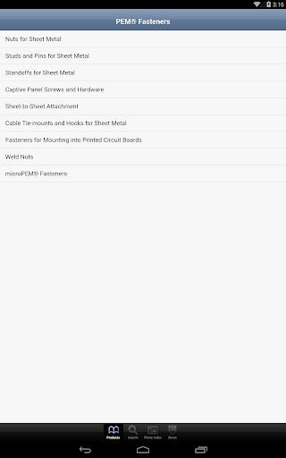 【免費商業App】PEMSpec™-APP點子