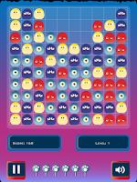 Screenshot of Maniac Monsters