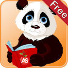 Learn To Read English 2 ABC icon