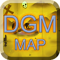 Box Mapper: DGM Edition
