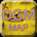 Box Mapper: DGM Edition