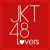 JKT48 Lovers