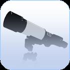 望远镜(无料版) icon