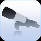 Telescope(Free)